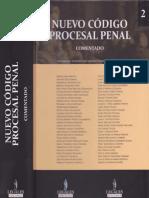 NUEVO CÓDIGO PROCESAL PENAL 2.pdf