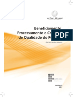Beneficiamento_processamento_e_controle_do_pescado