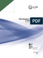 Abordagem em Grupo e Mutua Ajuda.pdf