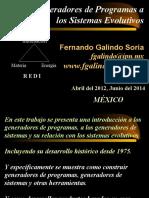 generadores_programas_a_se.ppt