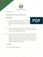 Decreto_16_2015.pdf