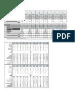 Selecionamento de AHU.pdf