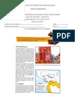 GUIA DE ESTUDIO SOCIALES_25 A 29 DE MAYO