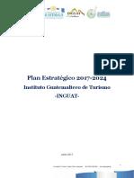 Plan_Estrategico_2017-2024_cf