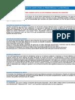 Horarios-Administrativa-2020-1