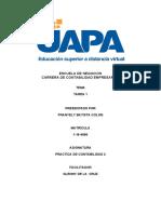 TAREA 1  PRACTICA DE CONTABILIDAD 2.docx