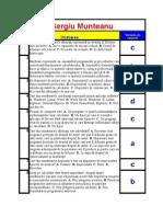 SIMULARECORECTRASPUNS(1)