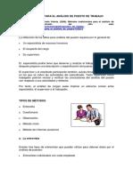 Anexo7Metodosanalisispuesto.pdf