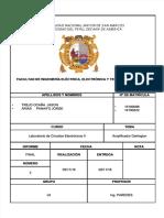pdf-informe-final-ii-configuracion-darlington_compress.pdf