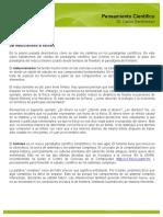 reduccionismo.pdf