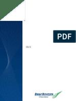 03 - Índices de ações do mercado brasileiro_ IBrX.pdf