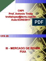 30 - Revisão sobre Conteúdo Brasileiro CB.ppt