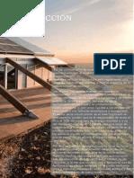 INTRODUCCION a la arquitectura bioclimática