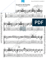 Suspiros-tab-ampliada-Full-Score-1