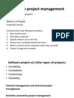 Software Project Management_1