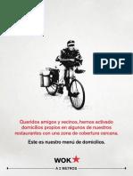 WOK_menu_domicilios_propios_V1_jul9