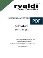 Instrukcja_ORVALDI_V6-10k__PL