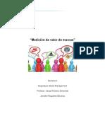 Medición-de-valor-de-marcas-Asignatura-Brand-Management-4359741.docx