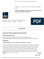 Artificial Intelligence for Audit, Forensic Accounting, and Valuation_ A Strategic Perspective _ Wiley.pdf