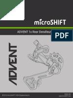 ADVENT-1x-Rear-Derailleur-Installation-VerRD001003.pdf