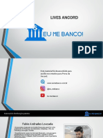 LIVES ANCORD - 90 QUESTÕES COMENTADAS.pdf