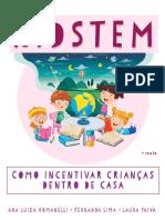 KidSTEM - JOGO DE BOLITA.pdf