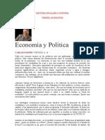 ECONOMÍA Y POLITICA-CARLOS PARODI.docx