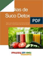 30-dias-de-sucos-detox.pdf