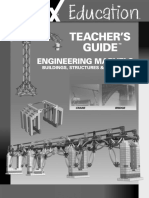 Education-Engineering-Marvels-Teachers-Guide-78480