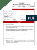 06.hemodinamia-convertido.docx
