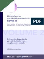 volume-2-os-impactos-da-pandemia-para-o-trabalhador-e-suas-relacoes-com-o-trabalho