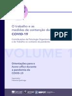 volume-1-orientacoes-para-o-home-office-durante-a-pandemia-da-covid-19
