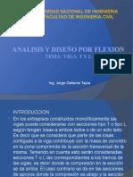 C5.VigasToL.pp6 (2)
