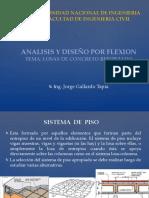 C7.Losas.pp8.pptx