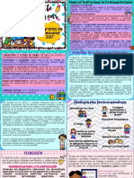 002.-MI ASISTENTE PARA PLANEAR.pdf