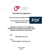 Julio Mejia_Tesis_Titulo Profesional_2017.pdf