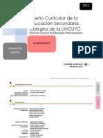 Diseño curricular Uncuyo 04-humanidades.pdf