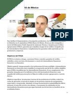 alide.org.pe-Programa de FIRA de México.pdf