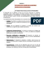 programacion basica unidad II arnoldo.docx