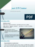 Presentación Let´StartUp Center Emprendedores v2.pptx