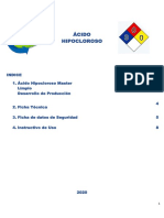 SOLUCIONES DE AGUA ELECTROLIZADA HClO.pdf