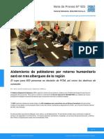 noticia_984