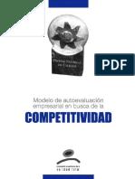 MODELOMALCOLMBALDRIGE.pdf.pdf