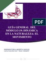 M19 Dinámica En La Naturaleza - El Movimiento (Israel 2020).pdf