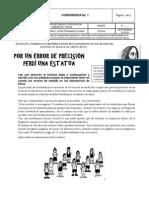 1742641632CONFERENCIA No1 ERRORES DE MEDIDA 9 2010
