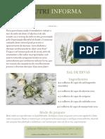 sal-de-ervas.pdf