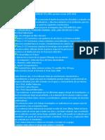 PROYECTOS INVESTIGACIÓN DE 5TO AÑO ALEJANDRO.docx