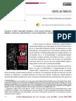 10333-Texto do artigo-35169-1-10-20200629.pdf