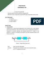 modul_praktikum_logkom