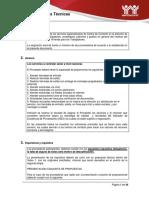 Anexo_1_especificaciones_tecnicas